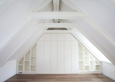 Cabinets-wardrobe